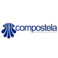 compostela-group