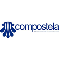 Compostela Group